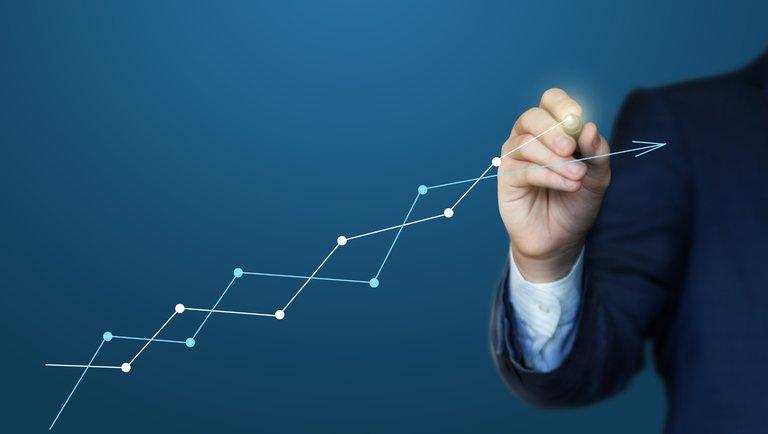 Odpowiedzialny biznes powinien wyznaczać trendy