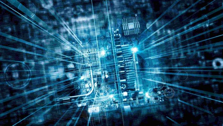 Technologie pozwalające zrozumieć klienta