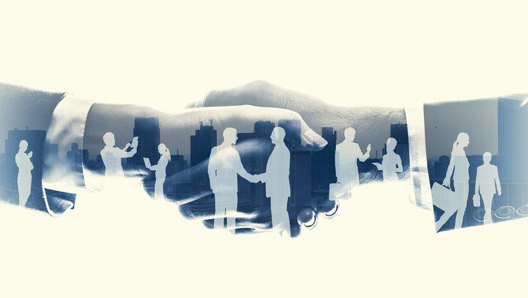 Nowy strategiczny priorytet: zarządzanie klientami