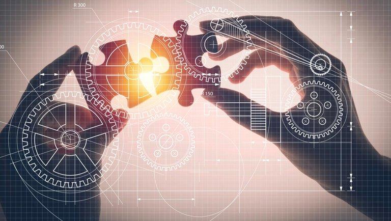 Cztery obszary, wktórych sztuczna inteligencja poprawia sprzedaż izadowolenie klienta