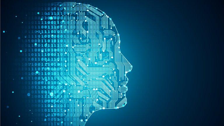 AI to przyszłość biznesu – otym, jak sztuczna inteligencja zapewnia przewagę nad konkurencją