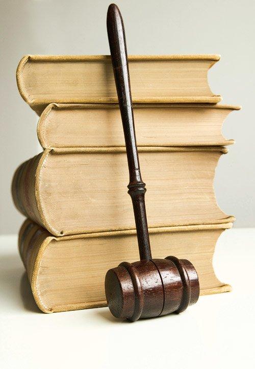 Jak zdobywać przewagę dzięki lepszej znajomości obowiązujących przepisów?