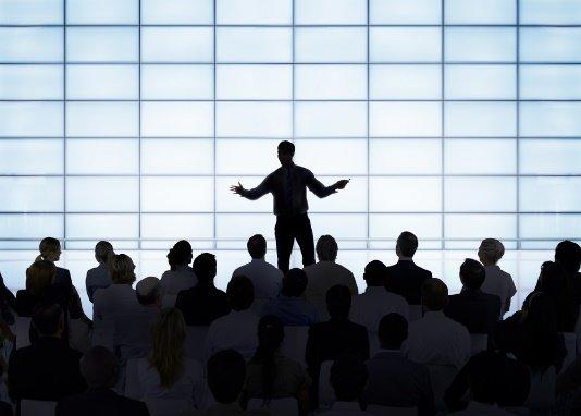 Marka osobista CFO