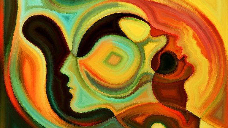 Podejmowanie decyzji pod wpływem emocji