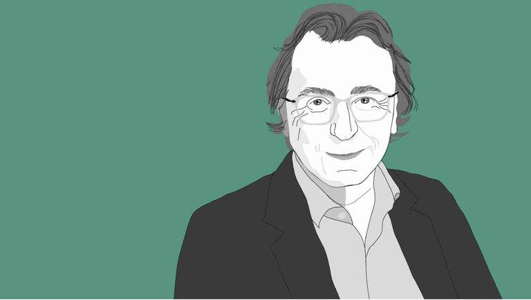 Jerzy Kalinowski: Patowe sytuacje nie są zazwyczaj efektem jednego błędu
