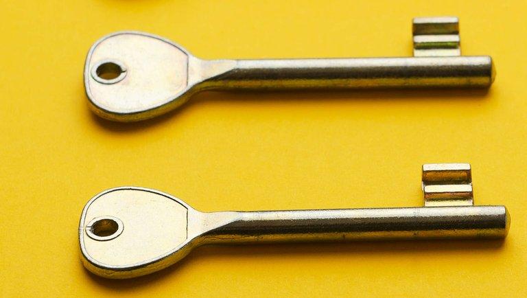 Potrzeby klienta kluczem efektywnej sprzedaży