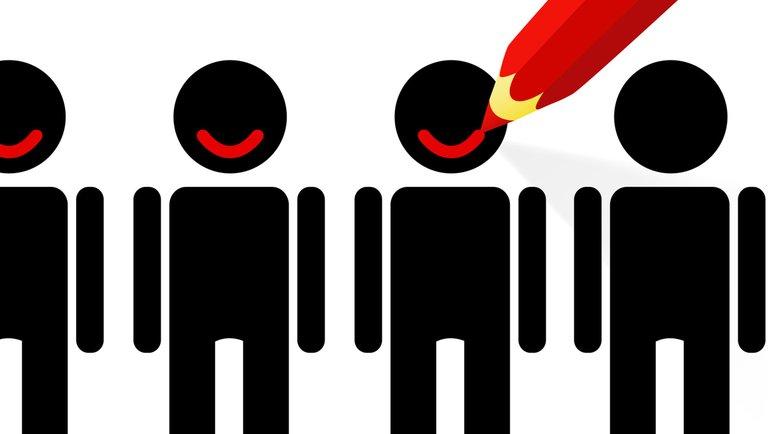 Firmy nisko oceniają własne działy obsługi klienta