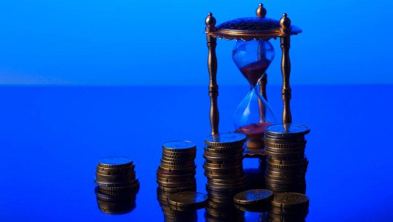 Pracownicze Plany Kapitałowe – jak skuteczne wdrożyć je wfirmie?