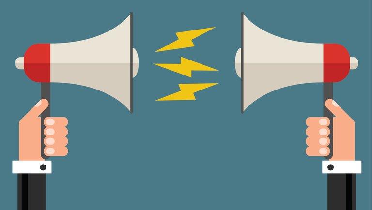 Jak komunikować pracownikom trudne decyzje wzwiązku zkoronawirusem?