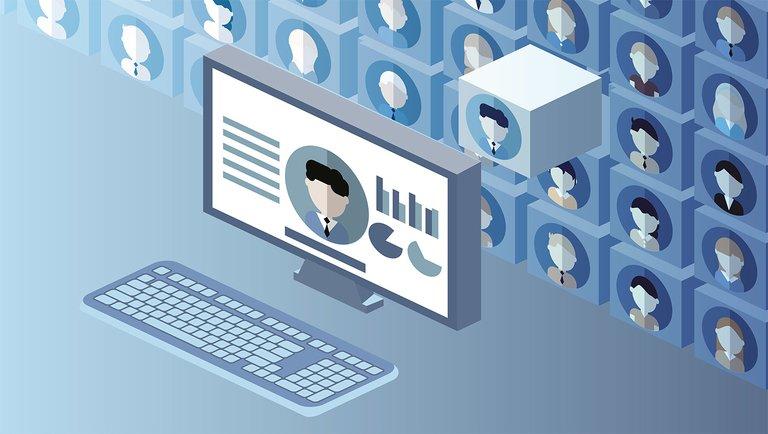 Wielki reset: Marketing oparty na danych wnowej normalności