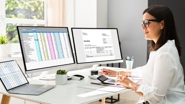 Outsourcing księgowy – nowe oblicze partnera biznesowego