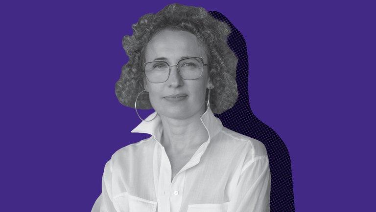 Natalia Hatalska: Przyszłość jest bliżej, niż myślimy