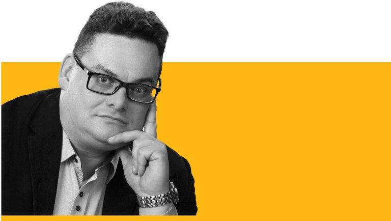 Grzegorz Woelke: Nie można rezygnować zinwestycji ani wmaszyny, ani wludzi