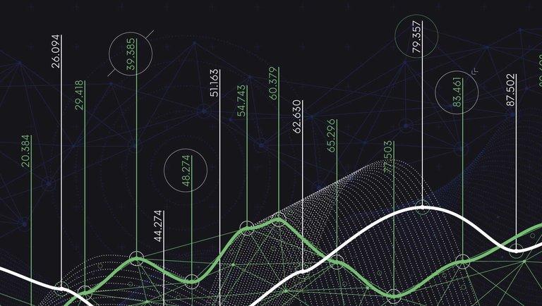 Czy analityka cyfrowa to sposób na zdobycie przewagi biznesowej