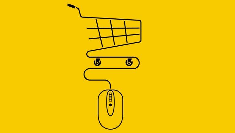 E-commerce Trends Summit – wydarzenie, na które czekałeś tej jesieni!
