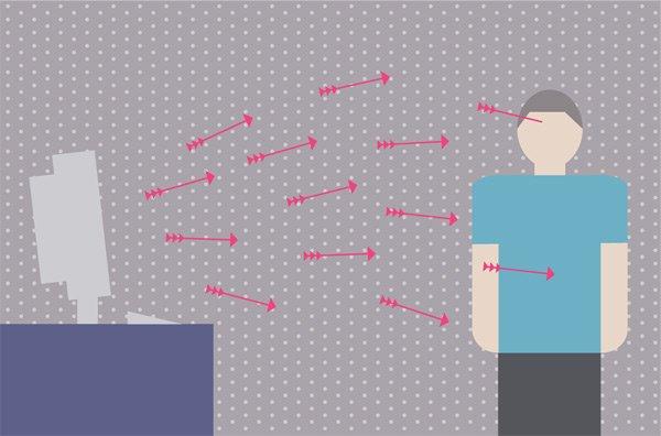 Wikifirma, czyli dialog zklientami wsieci