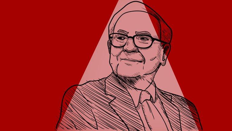 Trzy błędy Warrena Buffetta – czego możemy się na nich nauczyć?