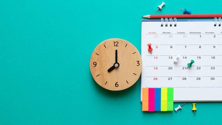 Rynek pracownika wymusza zmiany worganizacji czasu pracy