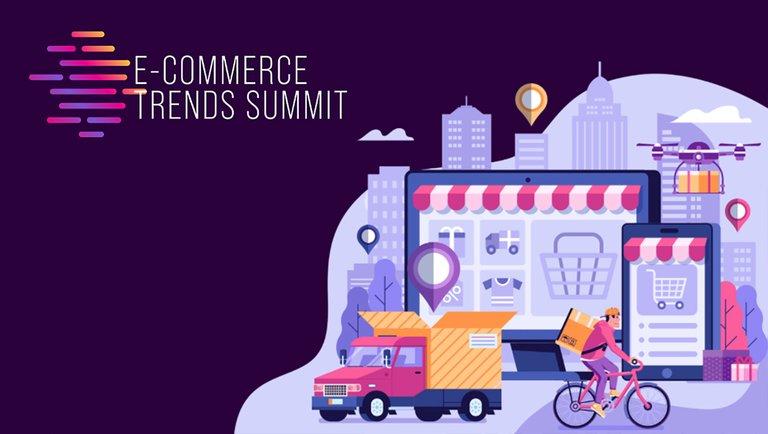 Poznaj najnowsze trendy we-commerce – irozwiń swój biznes