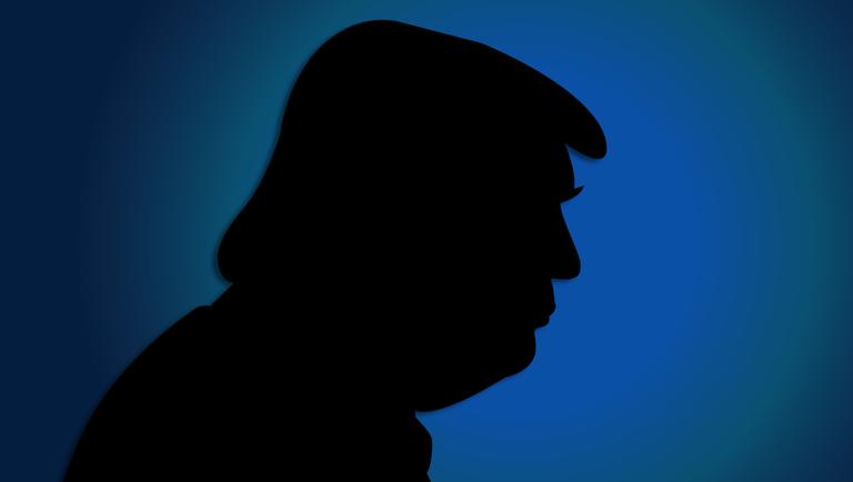 Pięć sygnałów dla lidera, których nie wolno zlekceważyć. Czego uczy nasodejście Donalda Trumpa