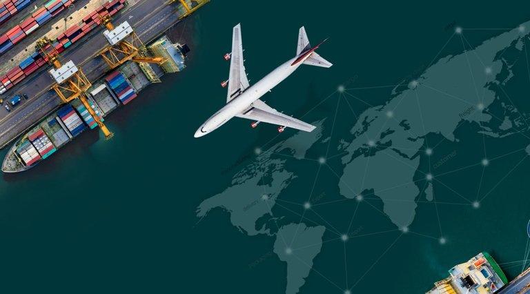 Jak kruche są globalne łańcuchy dostaw? Kolejny przykład mieliśmy kilka dni temu