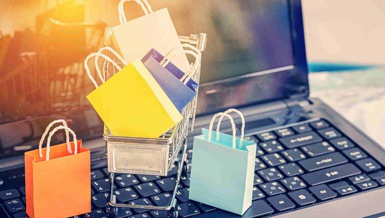 Jak budować pozytywne doświadczenia zakupowe