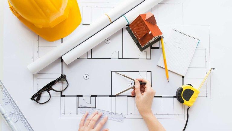 Stopniowe wdrażanie rozwiązań architektonicznych wKE Energa