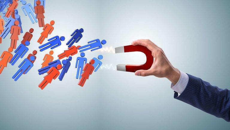 Wyzwania wrekrutacji kandydatów wąskich specjalizacji