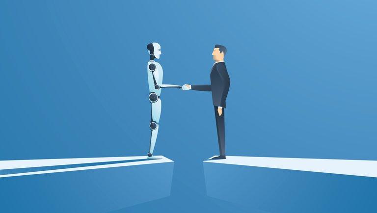 Automatyzacja wtransformacji IT. Cel: optymalizacja