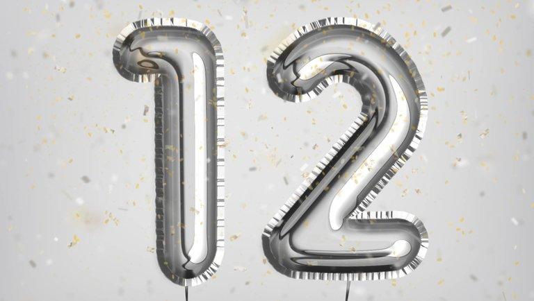 12 kluczowych trendów wsprzedaży B2B w2019 roku