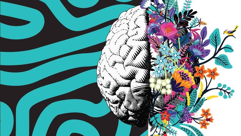 Neuronauka wsłużbie strategicznego przywództwa