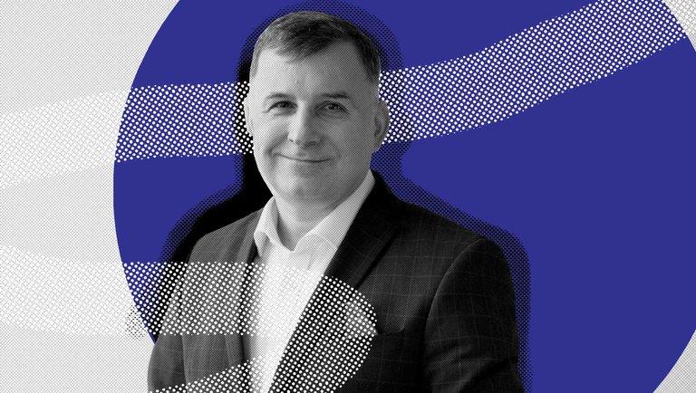 Zbigniew Jagiełło: PKO Bank Polski – od państwowego molocha do cyfrowego lidera