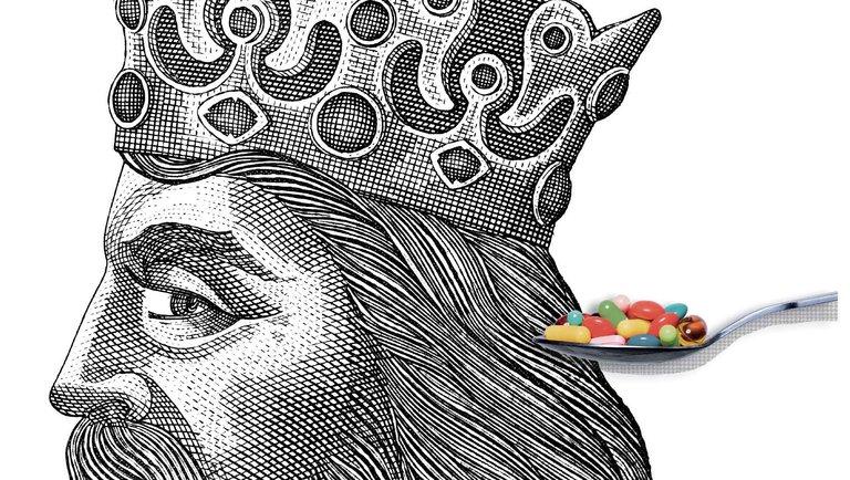 Wskaźniki gospodarcze nie są wiedzą tajemną