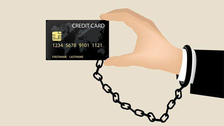 Co jeśli nie kredyt? Ekspert funduszu kapitałowego ozaostrzających się kryteriach bankowych dla MSP