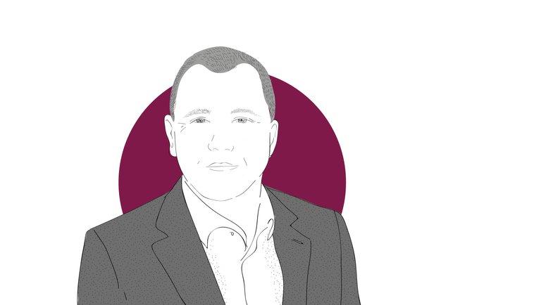 Piotr Gładysz: Warto przeprowadzić audyt procesów technologicznych