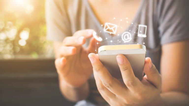 Platforma kredytowa plug & play dla banków
