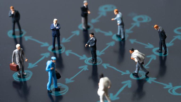 Jakie wnioski biznesowe możesz wyciągnąć ze społecznych reakcji na Covid-19