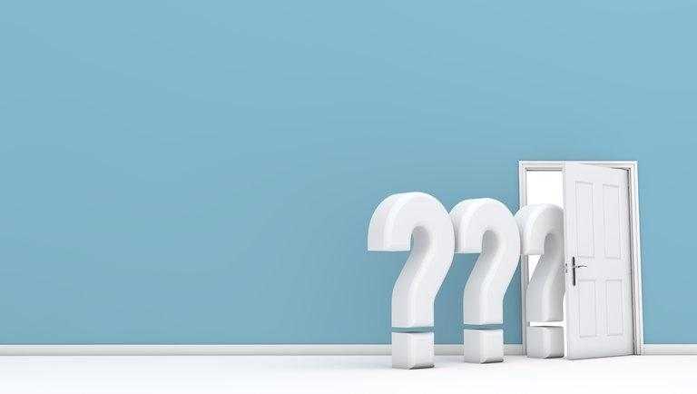 Wiedza zdyskomfortu: czego liderzy mogą się nauczyć wwarunkach niepewności?
