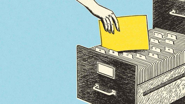 Jak wykonać obowiązek informacyjny zkorzyścią dla firmy