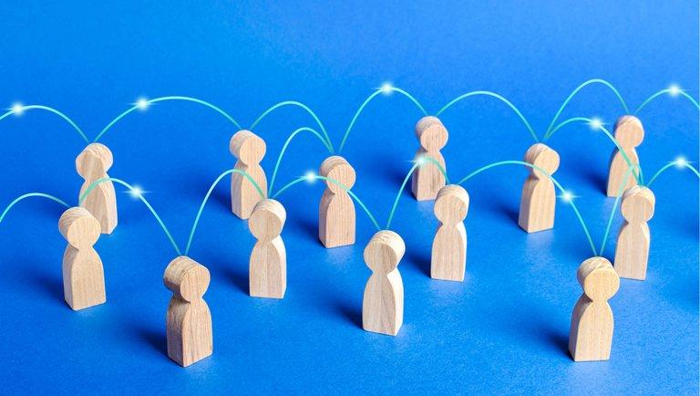 Jak być przywódcą wirtualnego zespołu?