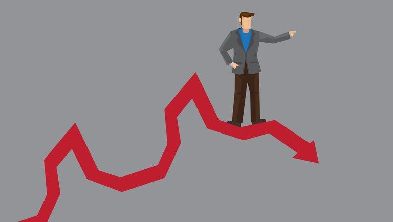 Pewny przewodnik na niepewnym rynku