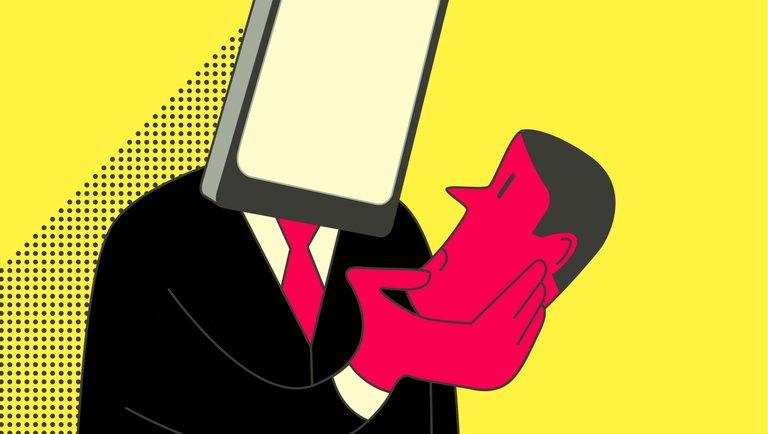 Praca zdalna – jakich zmian potrzeba wKodeksie pracy ijak to wpłynie na twoją firmę