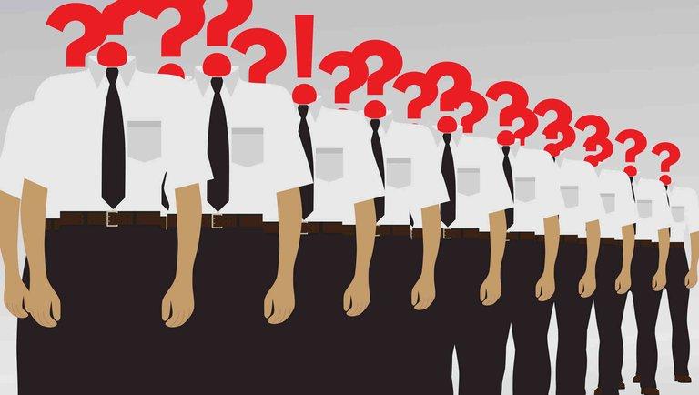 Ile nieudane rekrutacje kosztują twoją firmę?