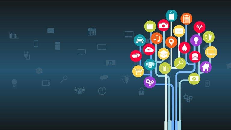 Internet rzeczy – rewolucja tuż za rogiem