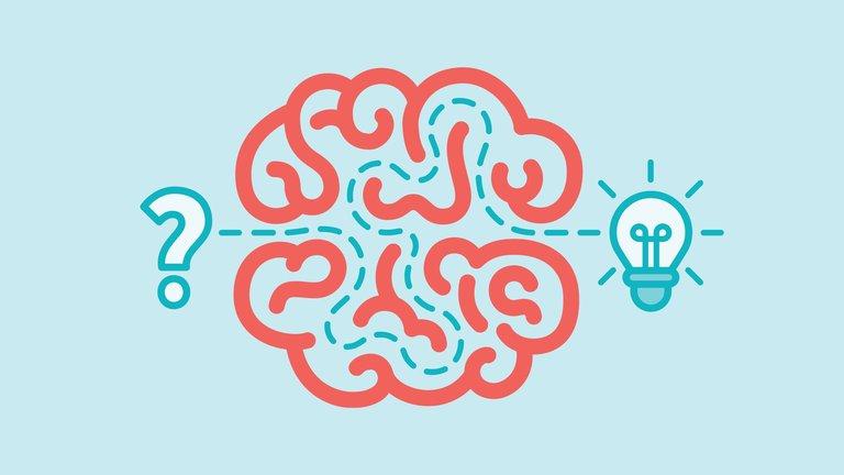 Jak zabić mordercę pomysłów, czyli cisza przed burzą mózgów