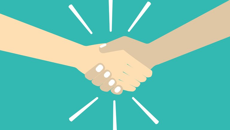 Jak zdostawcy zmienić się wzaufanego partnera?