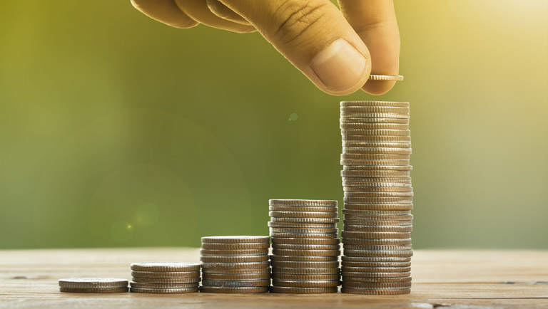 5 największych mitów ozarządzaniu cenami wB2B